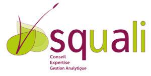 Logo Squali