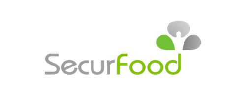 securfood