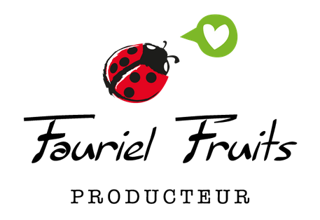 fauriel fruits