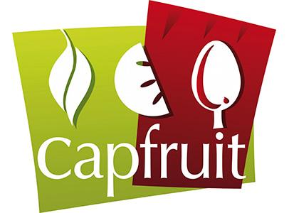 Logo CAPFRUITS